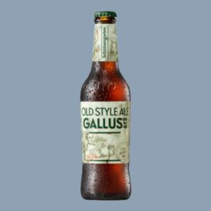 Karrer Getränke - ausgewählte Arbeiten